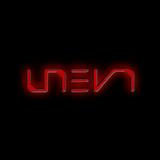 unEvn
