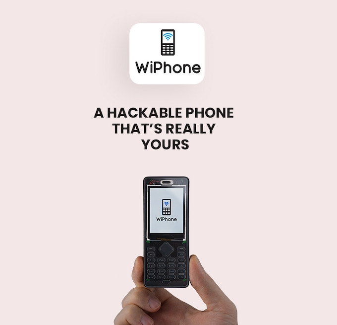 best phone for hacking purposes