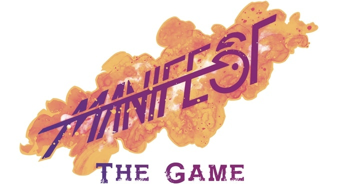 The Game's Mechanics