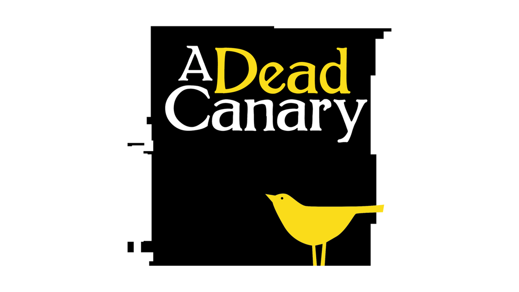 A Dead Canary project video thumbnail