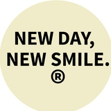 New Day New Smile