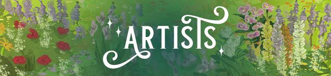 Witch+Craft, a 5e Supplemental by Astrolago Press — Kickstarter