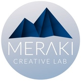 Meraki Creative Lab