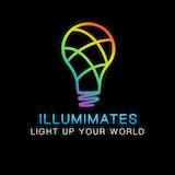 Illumimates