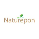 Naturepon