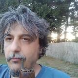 Marco Renaldini