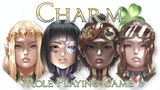 Charm Universal Role Playing Game thumbnail