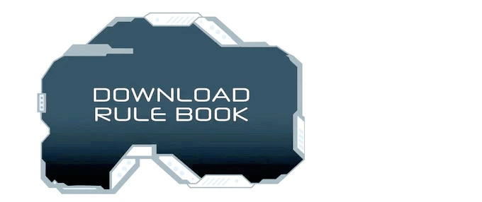 We are updating this file it will be available on BGG the week of April 3, 2019.