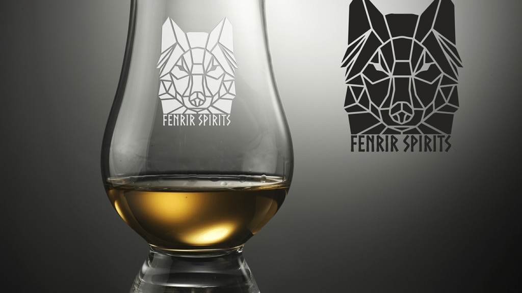 Fenrir Spirits: A Small Artisan Distillery