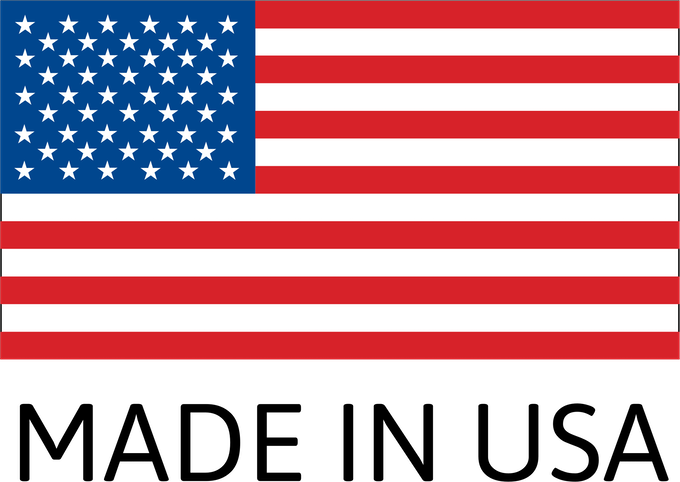 Image from https://www.goodfreephotos.com/vector-images/made-in-the-usa-flag-stars-and-stripes-vector-clipart.png.php