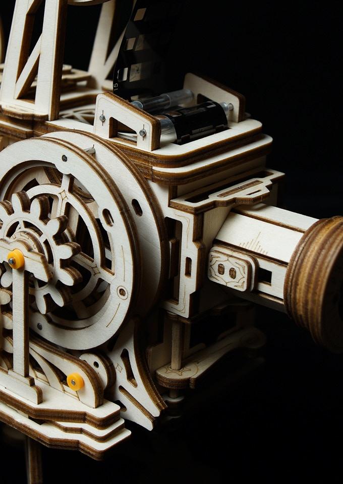 e6e5ecfc73e80ef34c5097ffa49f6b0b original.jpg?ixlib=rb 2.1 - Robotime - DIY Models, DIY Miniature Houses, 3d Wooden Puzzle
