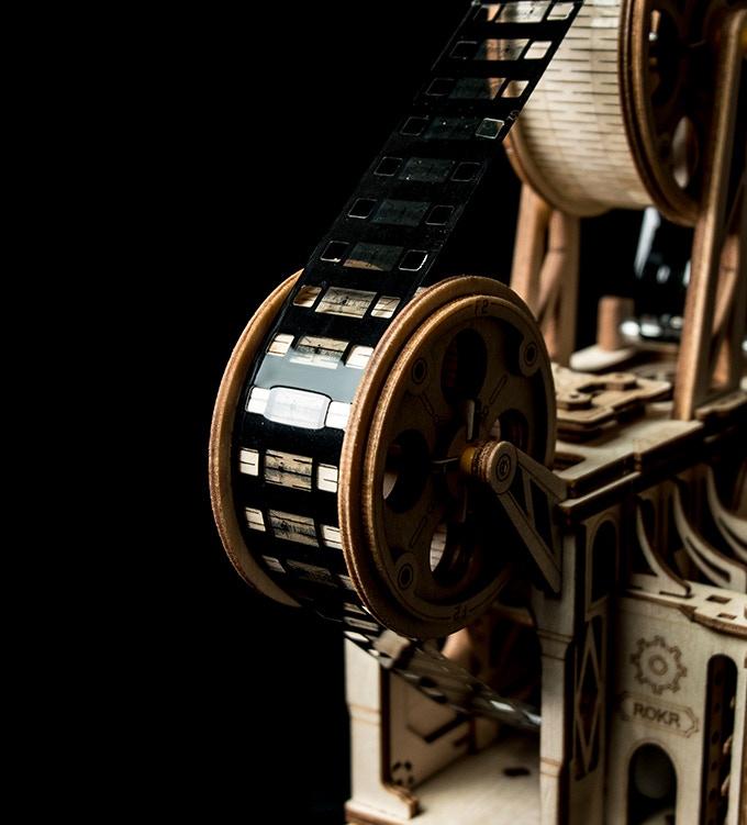 7b0c3958e05090f16f6d0d75034a0511 original.jpg?ixlib=rb 2.1 - Robotime - DIY Models, DIY Miniature Houses, 3d Wooden Puzzle