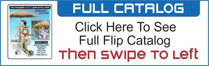 Full Flip Catalog!