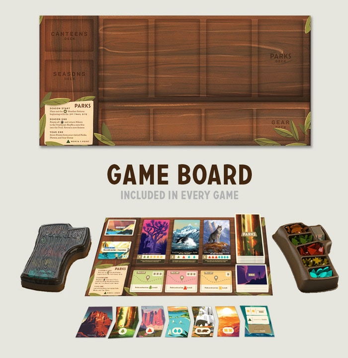 Here is an image of the board for comparison