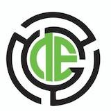 NE Ware Games, LLC
