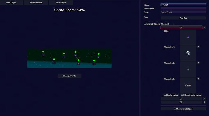 Starr Mazer by Imagos Softworks — Kickstarter
