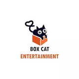 Box Cat Entertainment