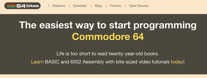 64bites.com