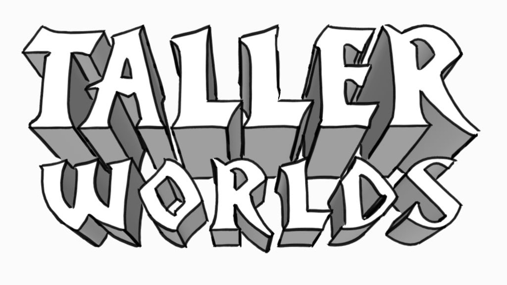 Project image for Taller Worlds