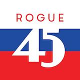 Rogue45