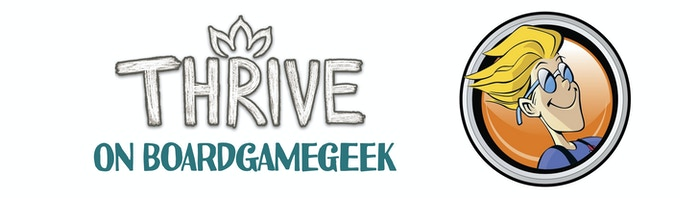 Visit the BGG page and to the buzz, ask questions, and provide feedback on development.