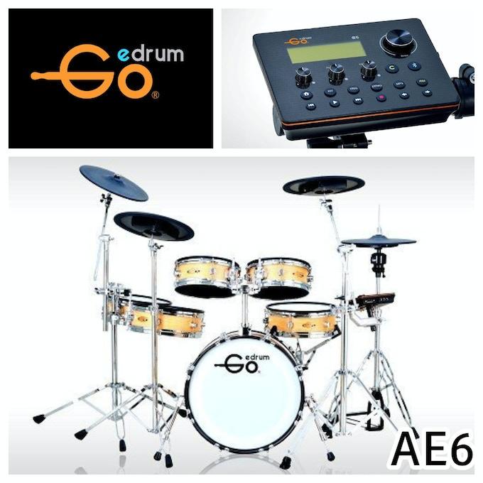 AE6 Series
