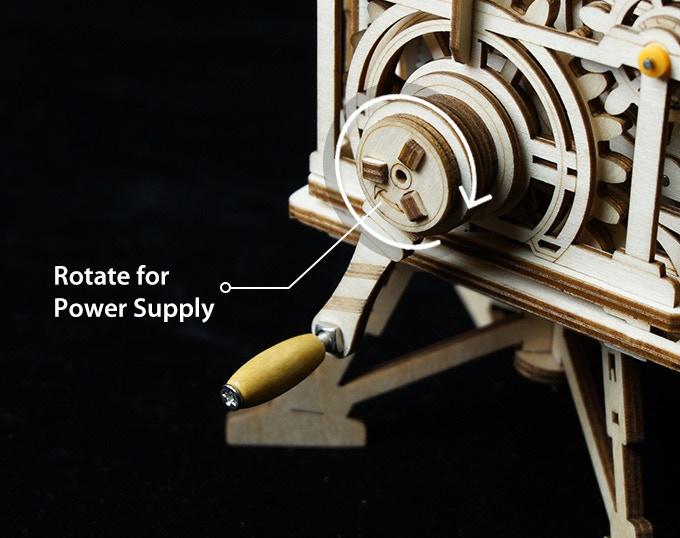 58611961f40939a58ba7f92b771e76a2 original.jpg?ixlib=rb 2.1 - Robotime - DIY Models, DIY Miniature Houses, 3d Wooden Puzzle