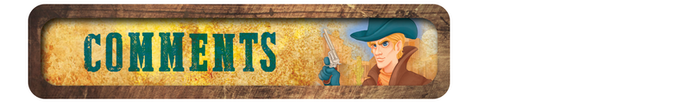 What are Reviewers and Playtesters saying about Get Billy the Kid!