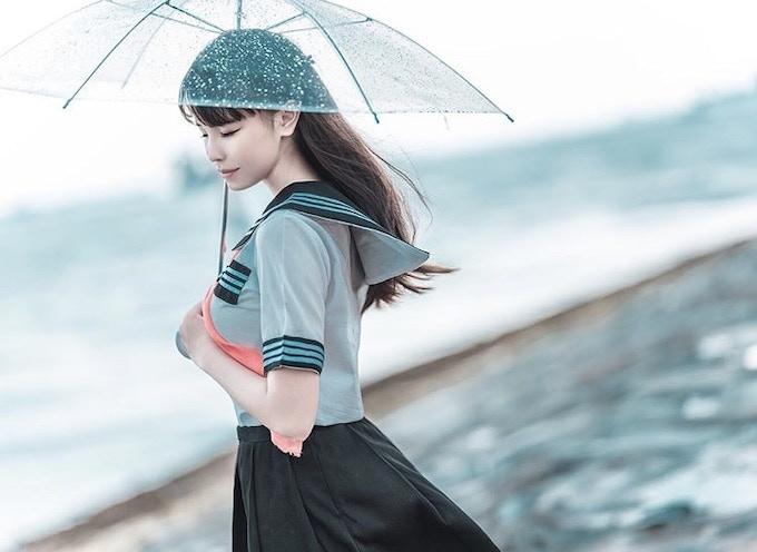 Lily / Singapore