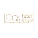 futari style, Ltd.
