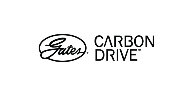 https://www.gatescarbondrive.com/
