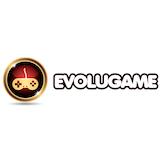 Evolugame