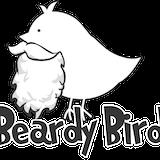 BeardyBird