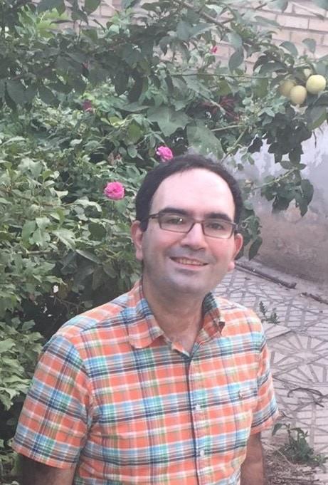 Aziz Tebyanian
