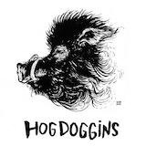 HogDoggins