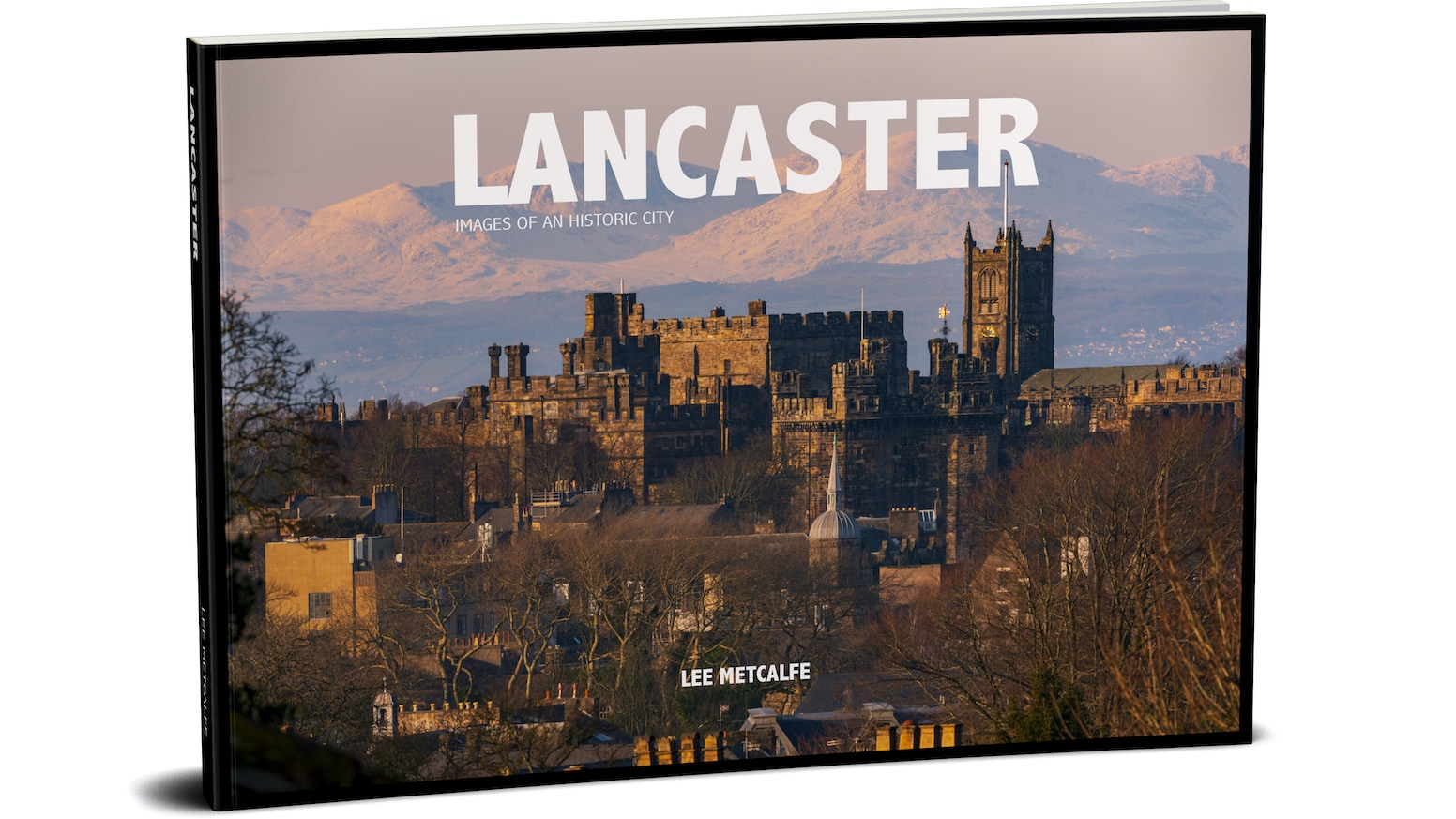 Auto City Lancaster >> Lancaster Images Of An Historic City By Lee Metcalfe