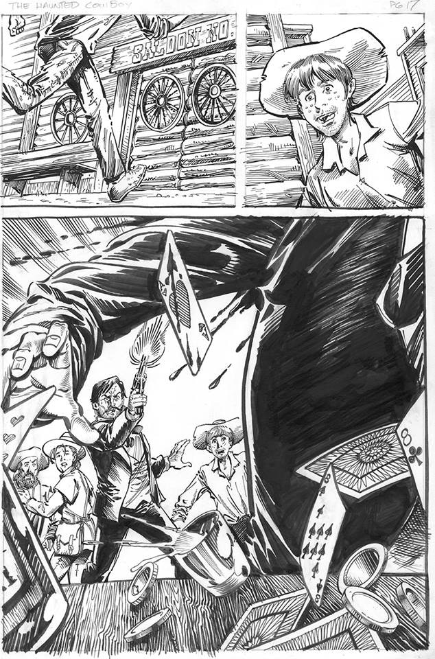 Page 17 inks