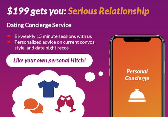 dating coach pelicula online español gratis dating site nh