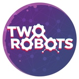 Two Robots