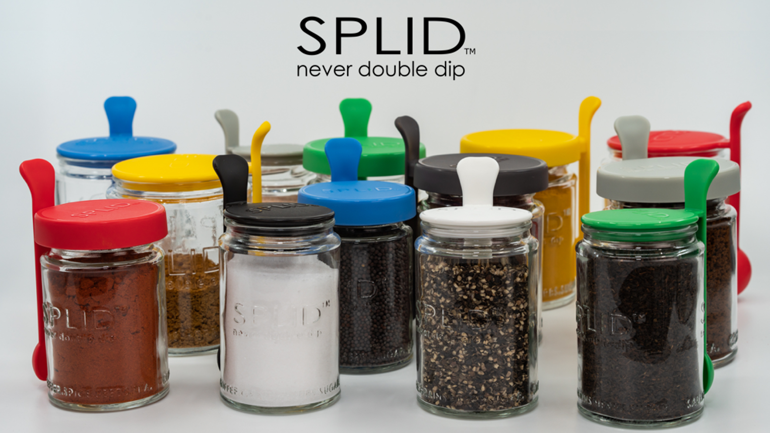 SPLID is an innovative world first design & Finalist in the Victorian Premiers Design Awards 2017.