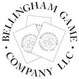 Bellingham Game Company, LLC