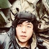 Hyun Kyu Seo