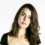 Carly Pifer