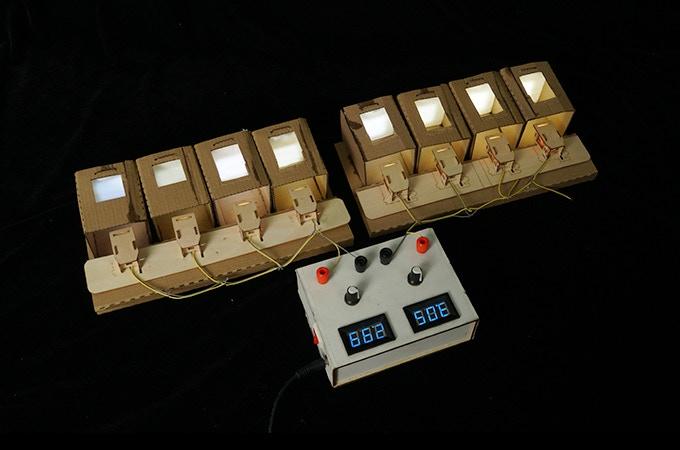 45ac3c7dc01c21938c3ff7a430d6cf50 original.jpg?ixlib=rb 2.1 - Robotime - DIY Models, DIY Miniature Houses, 3d Wooden Puzzle