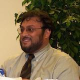 Shahid Mahmud