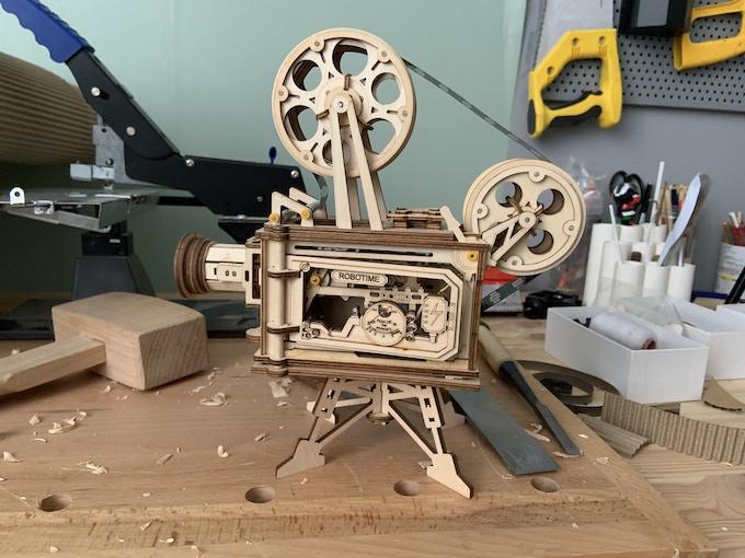 a47b3cea9a36ac5fbd7a389be7a6ab89 original.jpeg?ixlib=rb 2.1 - Robotime - DIY Models, DIY Miniature Houses, 3d Wooden Puzzle