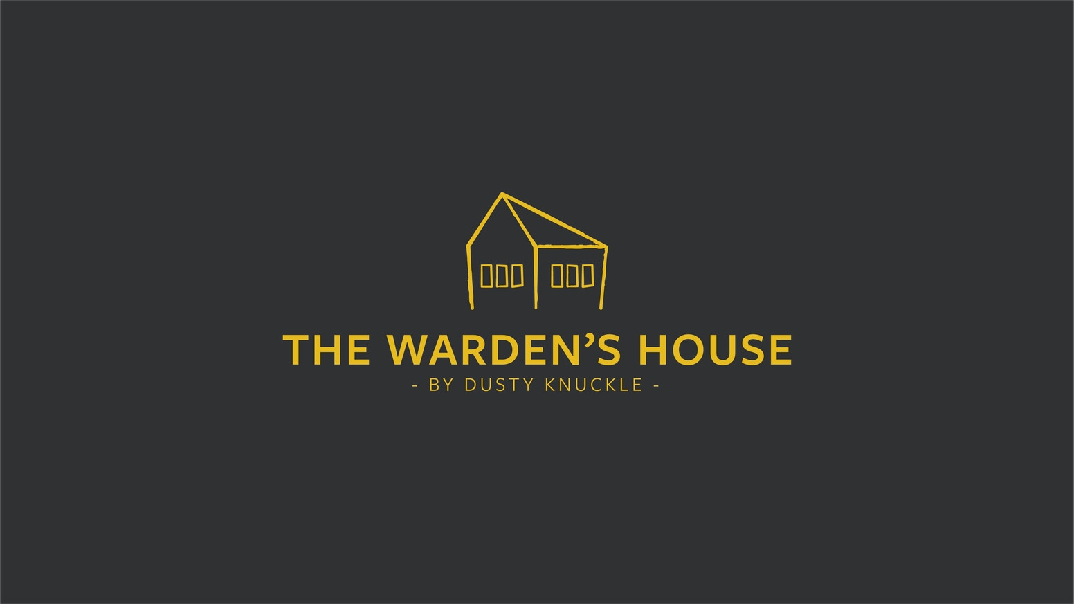 The Wardens House By Dusty Knuckle Lets Make It Happen