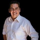 José Israel Palomo Chávez