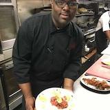 Passionate Chef LLC