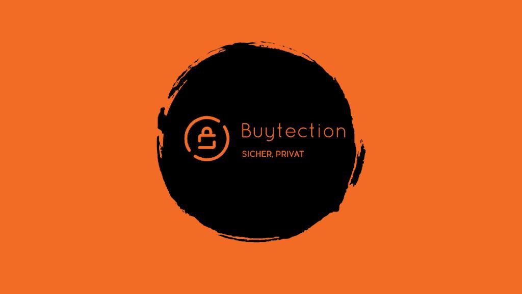 Käuferschutz Paypal Ebay Kleinanzeigen